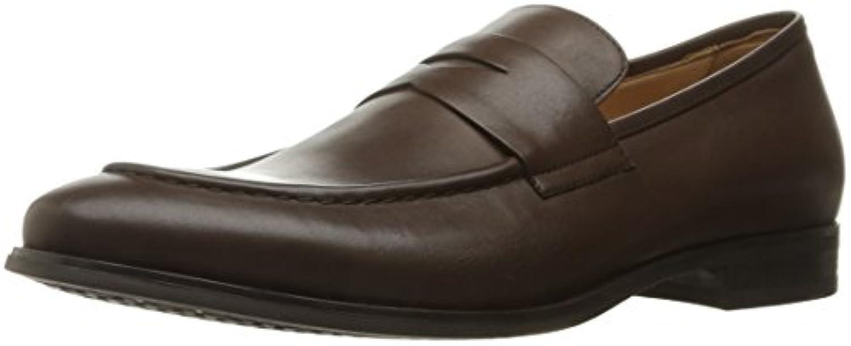 Geox U64W3A 00043 Mocasin Hombre  Zapatos de moda en línea Obtenga el mejor descuento de venta caliente-Descuento más grande