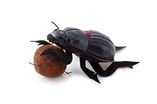 trudi-dung-beetle