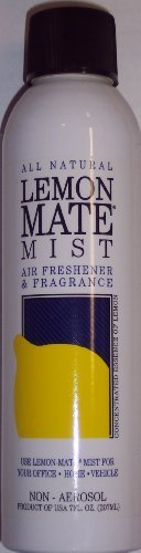 lemon-mate-mist-air-freshener-7oz-by-orange-mate