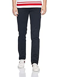 KILLER Men's Relaxed Fit Jeans