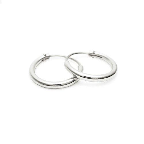 slj-orecchini-a-cerchio-argento-colore-sterling-silver-10mm-cod-slj-eeh