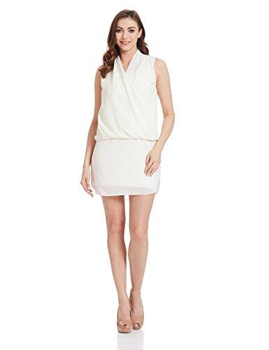 Van Heusen Women's Shirt Dress