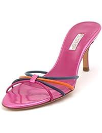 reputable site 5450e 4edd5 Amazon.in: Bruno Magli: Shoes & Handbags