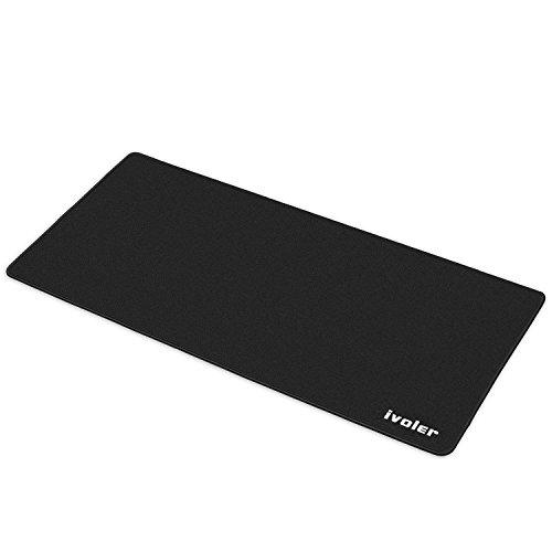 tapis-de-souris-ivoler-gaming-mousepad900mm400mm3mmtissu-base-en-gomme-conception-confortable-surfac