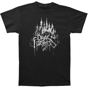 DARK FORTRESS YLEM T-Shirt XL