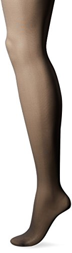 L'eggs Sheer Energy Control Top ST B Grey (Leggs Schiere)