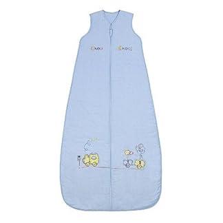 Saco de dormir Slumbersac – Varias tallas desde recien nacidos hasta 6 años