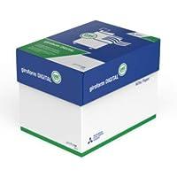PAPEL AUTOCOPIATIVO Giroform Digital CFB (hojas intermedias), A4, 80 g/m², 500 hojas, blanco.