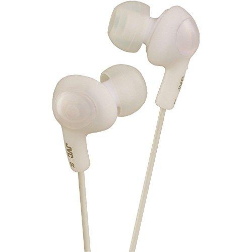 jvc-ha-fx5-w-e-gummy-plus-in-ear-canal-headphones-white
