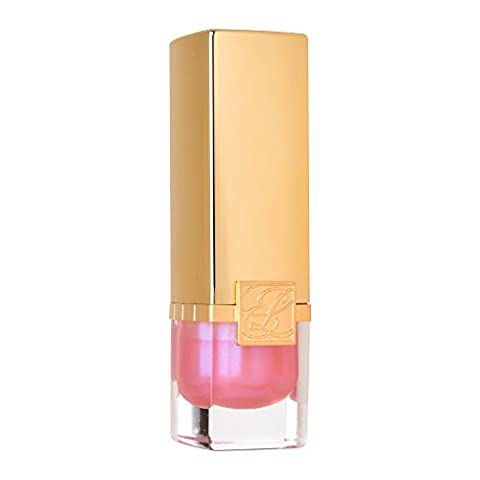 Pure Color Long Lasting Crystal Lipstick Crystal