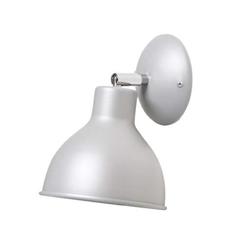 Lampex. Plafón de techo Lámpara colgante Araña Candelabro de pared Lámpara de pared Lámpara de pie Zoe gris