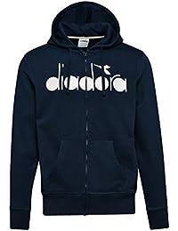 Amazon.it  Diadora - Abbigliamento sportivo   Uomo  Abbigliamento f3f844e96f6