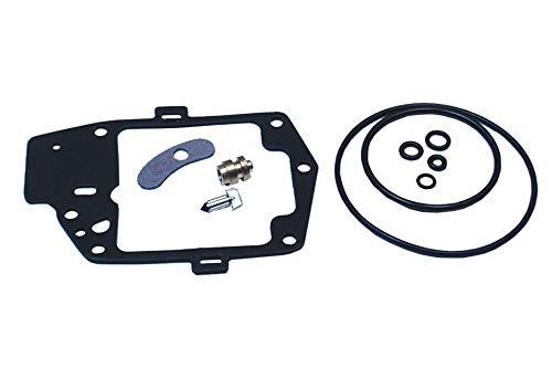 Générique PW 458-012 Carburetor Repair kit p.ex. Honda Cab-H4