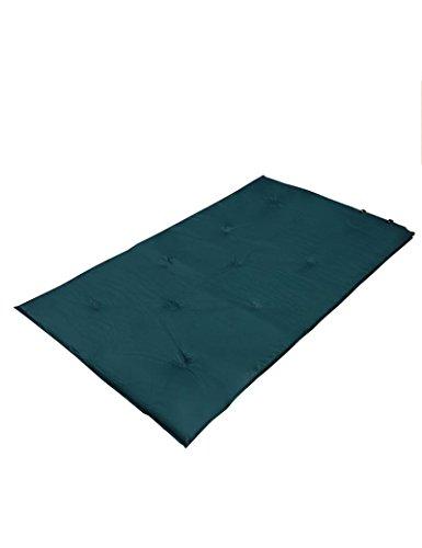 allaperto-rbi-pad-gonfiabile-barriera-contro-lumidita-pad-gonfiabile-automatico-tenda-campeggio-cusc