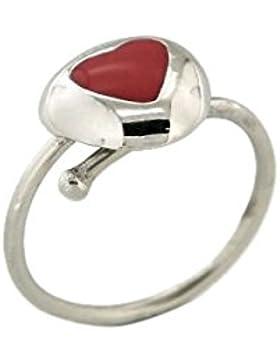 Ring silber 925–verstellbar–5900622rh RO