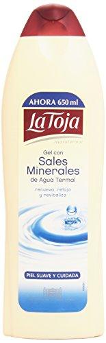 la-toja-hidrotermal-gel-con-sales-minerales-650-ml