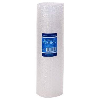 bubble-wrap-6x12-rotoli-di-jotr-clear-cuscino-pluriball-set-di-2