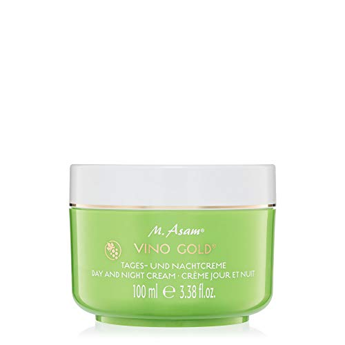 Bringing More Convenience To The People In Their Daily Life Sante Anti-wrinkle Nourishing Night Cream 40 Dr