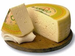 Asiago dop formaggio dolce forma intera offerta 7kg compri +6 kg omaggio € 13,90 per kg -13kg di prodotto € 97,3