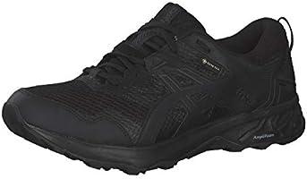 Asics Erkek GEL-SONOMA 5 G-TX Koşu Ayakkabısı