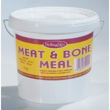 hollings-hollings-meat-bone-meal-4kg-pack-of-1