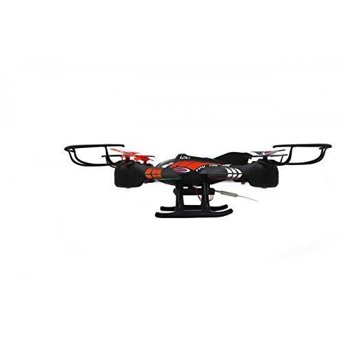 Jamara Loky FPV AHP+ Quadcopter mit Kamera - 5