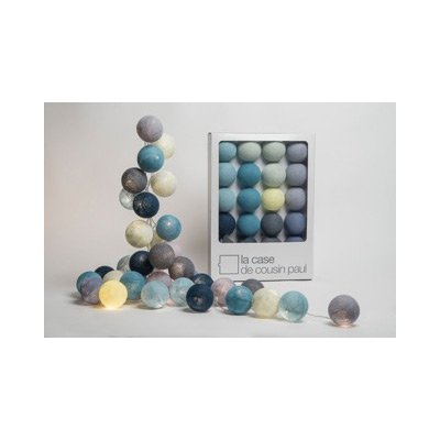 la-case-de-cousin-paul-guirlande-lumineuse-guirlande-lumineuse-20-boules-sixty-two
