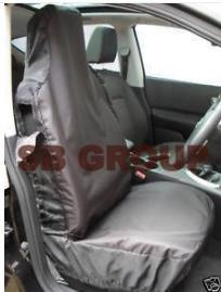 volvo-xc60-xc90-xc70-coche-impermeable-de-fundas-de-asiento-negro-2-frentes-solo