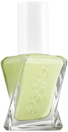 Essie Nail Gel Products