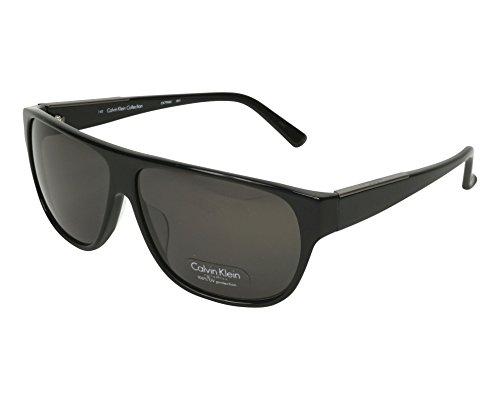 Calvin Klein Sonnenbrillen CK 001