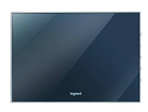 Legrand 369225 cabina interna, a specchio, 2 fili, a 7'