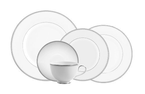 monique-lhuillier-for-royal-doulton-dentelle-5-piece-dinnerware-place-setting-by-royal-doulton