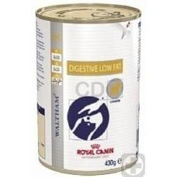 Royal Canin Canine Veterinary Diet Digestive Low Fat by Royal Canin