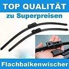 2-x-premium-scheibenwischer-set-bmw-x6-e71-ab-2008-alle-modelle-ne