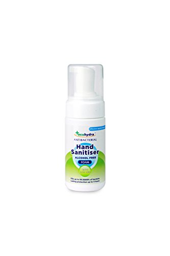 ecohydra-alcohol-free-antibacterial-foam-instant-hand-sanitiser-100-ml