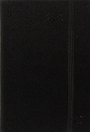 Geschäft Prestige Taschen-Terminkalender Habana 2019 schwarz/ebenholz: Agenda Planing: 1 Woche auf 2 Seiten. 13 Monate: Dezember bis Dezember. Von 7.00 Uhr bis 21.00 Uhr. Mit Adressenverzeichnis