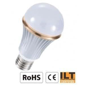 Ampoule LED ECONERGY- E27 - Equivalence 80 Watts - Blanc neutre (4000k)