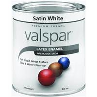 valspar-65001-premium-interior-exterior-latex-enamel-1-quart-satin-white-by-valspar