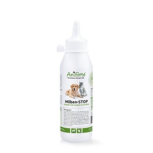 aniforte-milben-stop-puder-250ml-naturprodukt-fur-hunde-und-katzen
