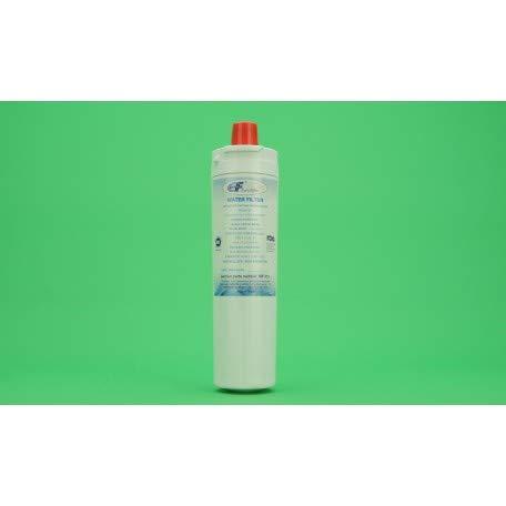 REPORSHOP - Filtro Carbono para Agua FRIGORIFICO SBS FABRICADOR Hielo REFRIGERADOR