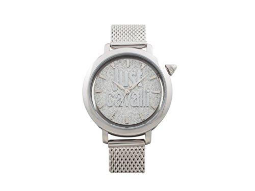 Reloj Just Cavalli para Mujer JC1L007M0045