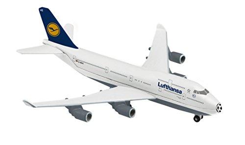 majorette-57980-modellino-aereo-di-linea-licenza-soggcasuale-modelli-assortiti