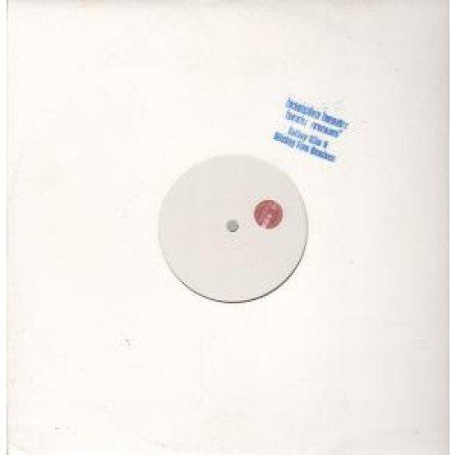 Preisvergleich Produktbild Body Movin [Vinyl Single]