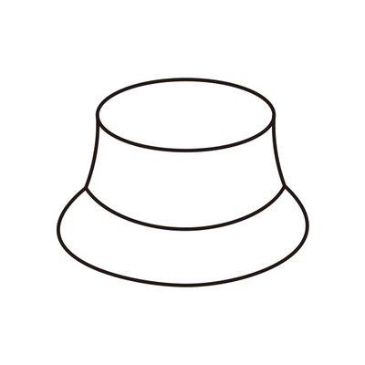 hoom-les-casquettes-de-baseball-professionnel-personnalise-television-chapeau-chapeau-pecheur-pecheu