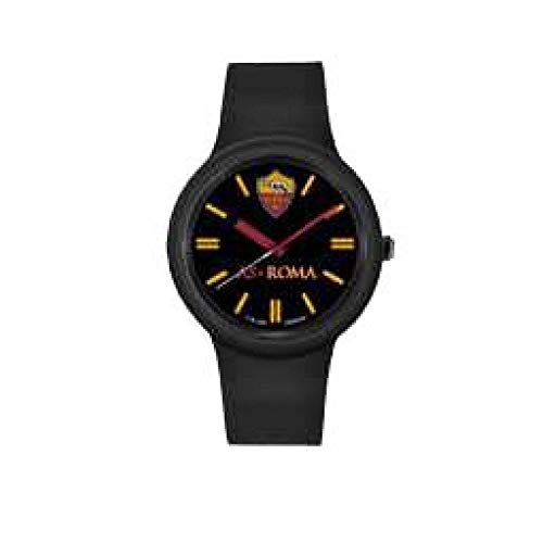 OROLOGIO AS ROMA NEW ONE GENT Ref. P-RN430UN1