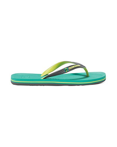quicksilver-roxy-ciabatte-da-spiaggia-uomo-blu-blu-39