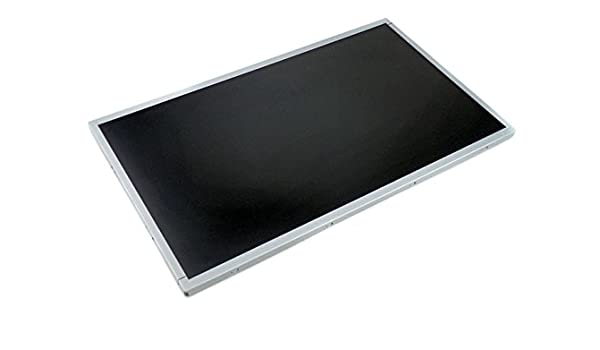 NEW BOE 18.5 inch 1366 x 768 WXGA Matte a-Si TFT-LCD Panel HT185WX1-501