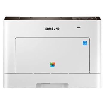 Samsung SL-C3010ND Color 9600 x 600DPI A4 - Impresora láser ...