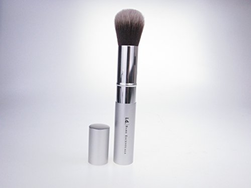 bare-escentuals-soft-focus-retractable-face-brush