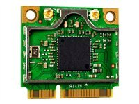 intel-centrino-wireless-n-2230-network-interface-card-80211b-g-n-2x2-single-band-wifi-bluetooth-40